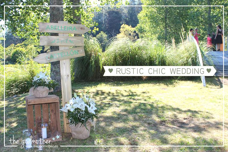 decoracion boda rustica 8 decoraci n boda ceremonia civil decoraci n ceremonia
