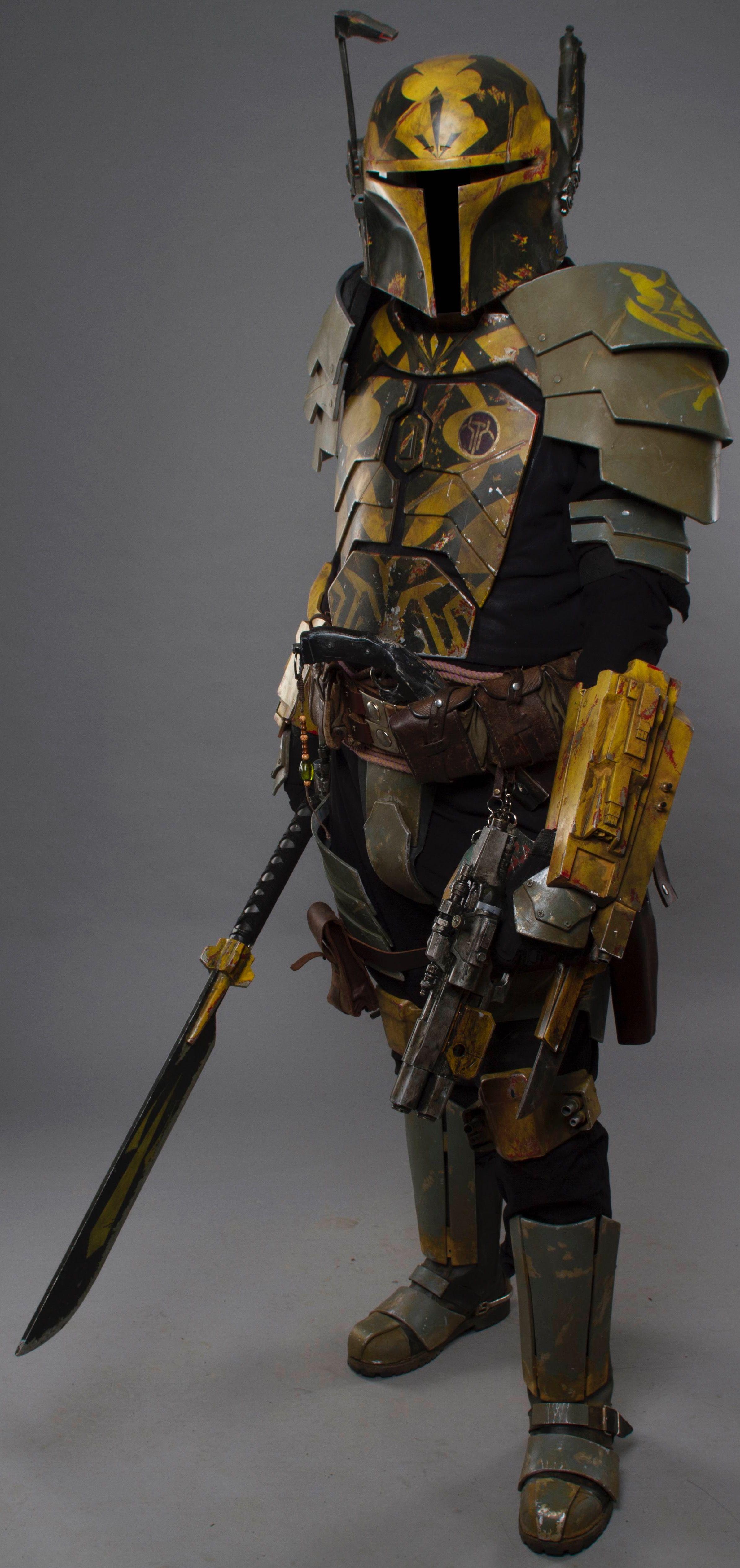 Pin by Noah Guire on Mandalorian Armor Star wars