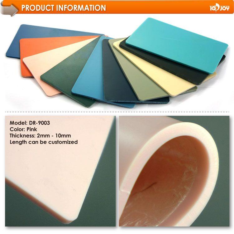 Plastic Floor Mat 5mm Pink Vinyl Flooring For Dancing Vinyl Flooring Vinyl Plank Flooring Vinyl Floor T Vinyl Flooring Vinyl Plank Flooring Plastic Floor Mat
