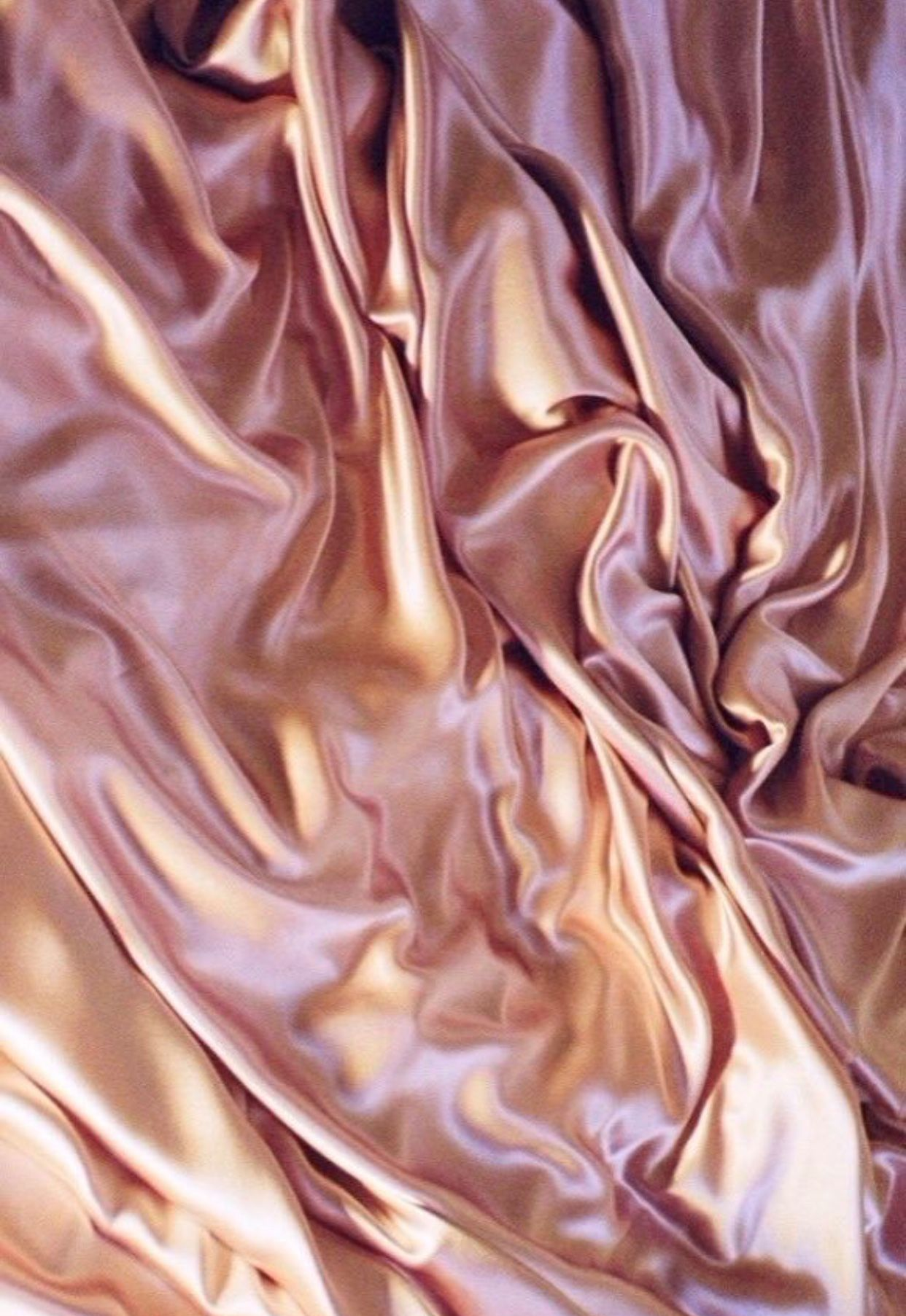 Pin By Rae On Photographie Rose Gold Wallpaper Gold Wallpaper