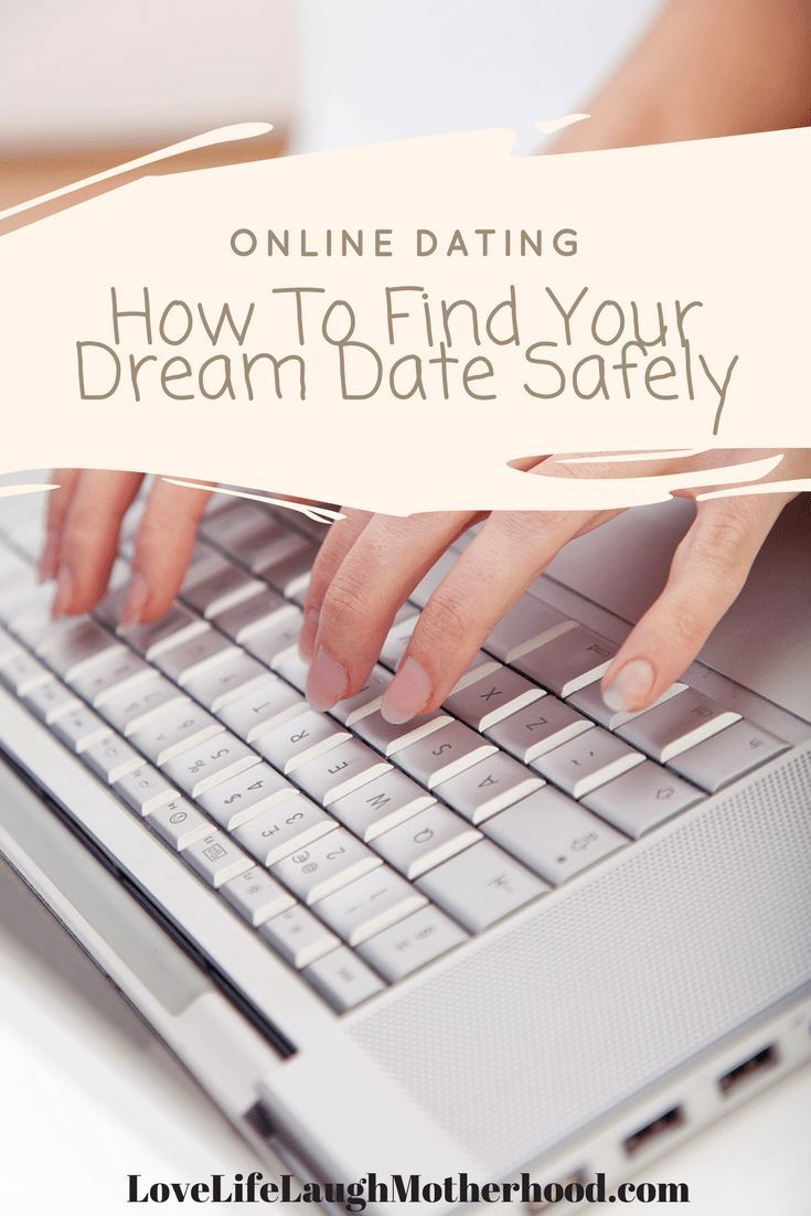 Online dating advice blogs for women