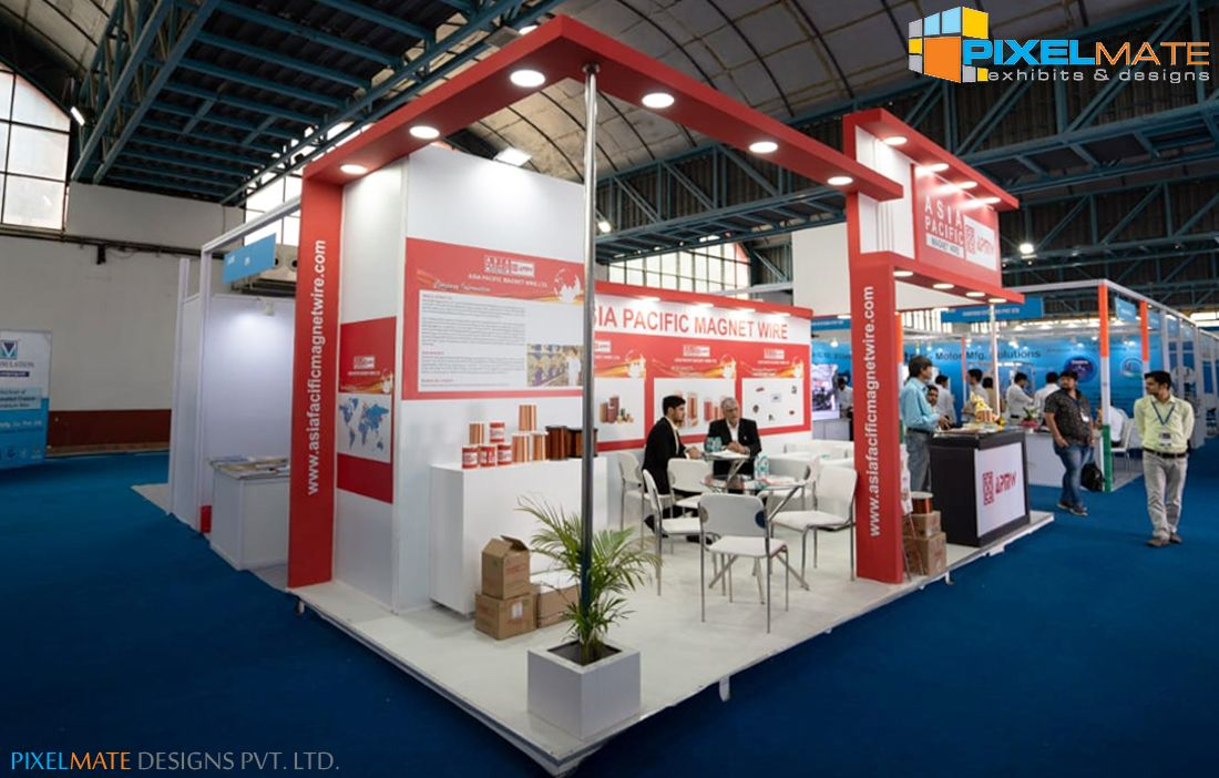 Exhibition Stall In Pune : Pin by manish shinde on stall designs exhibition stall design