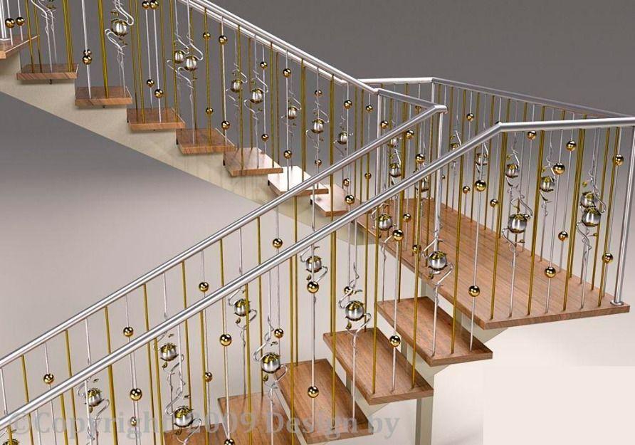 Welcome to JB Glass | Fiber Sheet | Steel railing