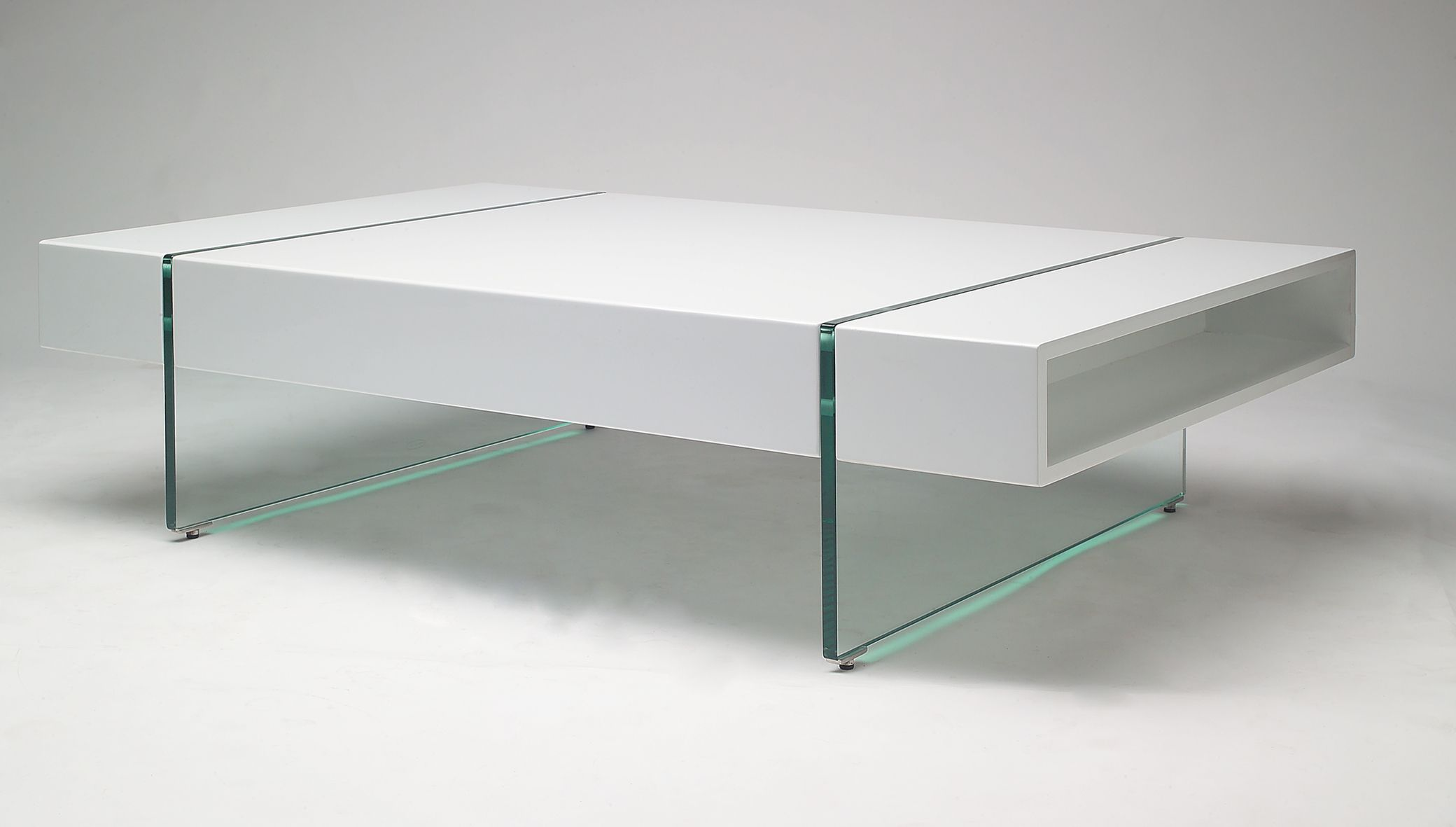 White Coffee Table Modern With Storage Tables Image Hd Журнальные столики Pinterest