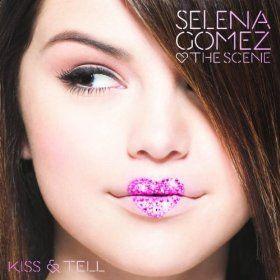 hi-standard my first kiss mp3 download