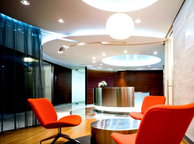 Good Modern Office Lobby Furniture Lobby Furniture Gpsneaker Com Furnicool Com Lobby Furniture Modern Office Reception Furniture Office Lobby Furniture