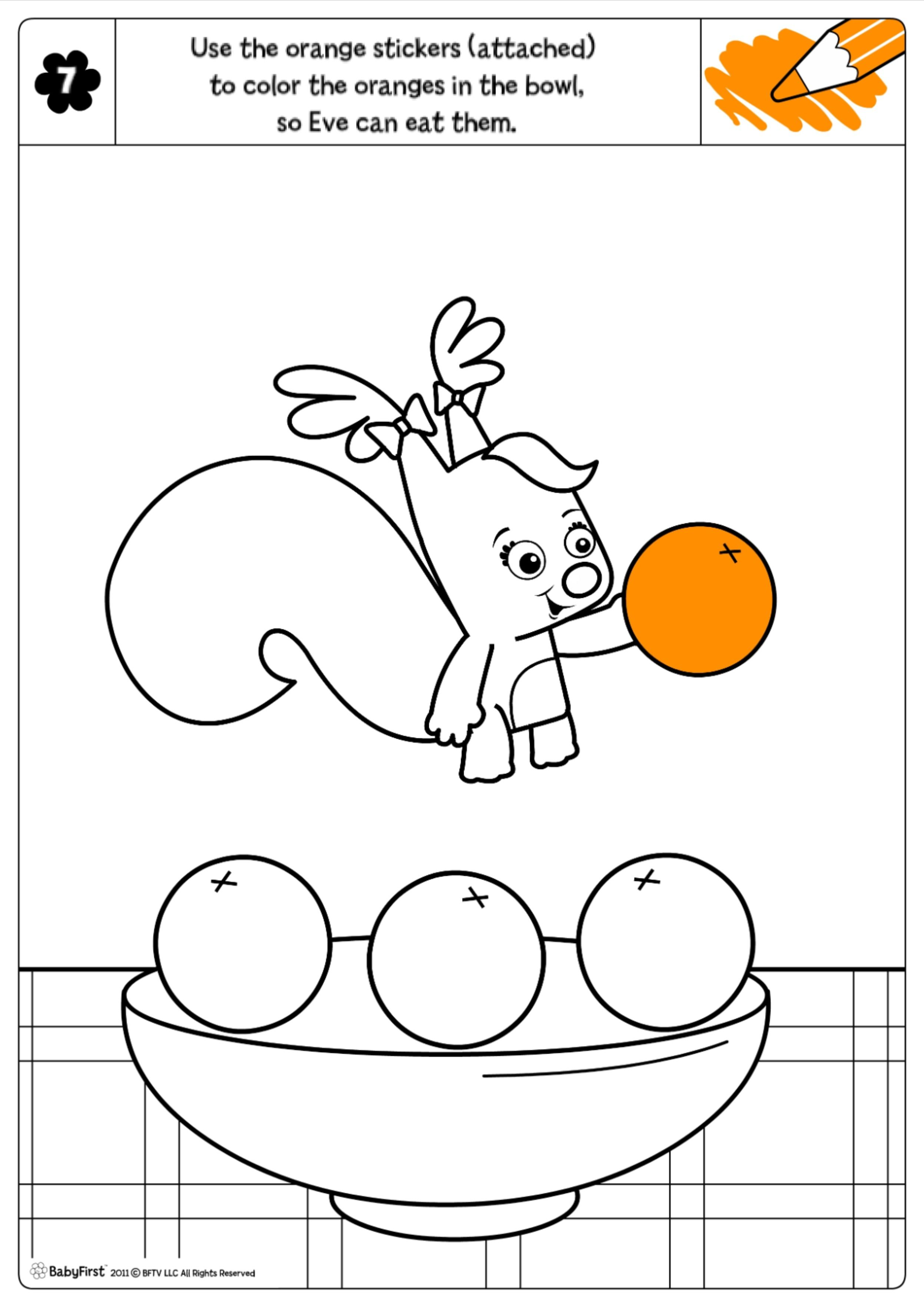 Color The Fruits Free Printables Free Printable Coloring Pages Printable Coloring Pages Coloring Pages