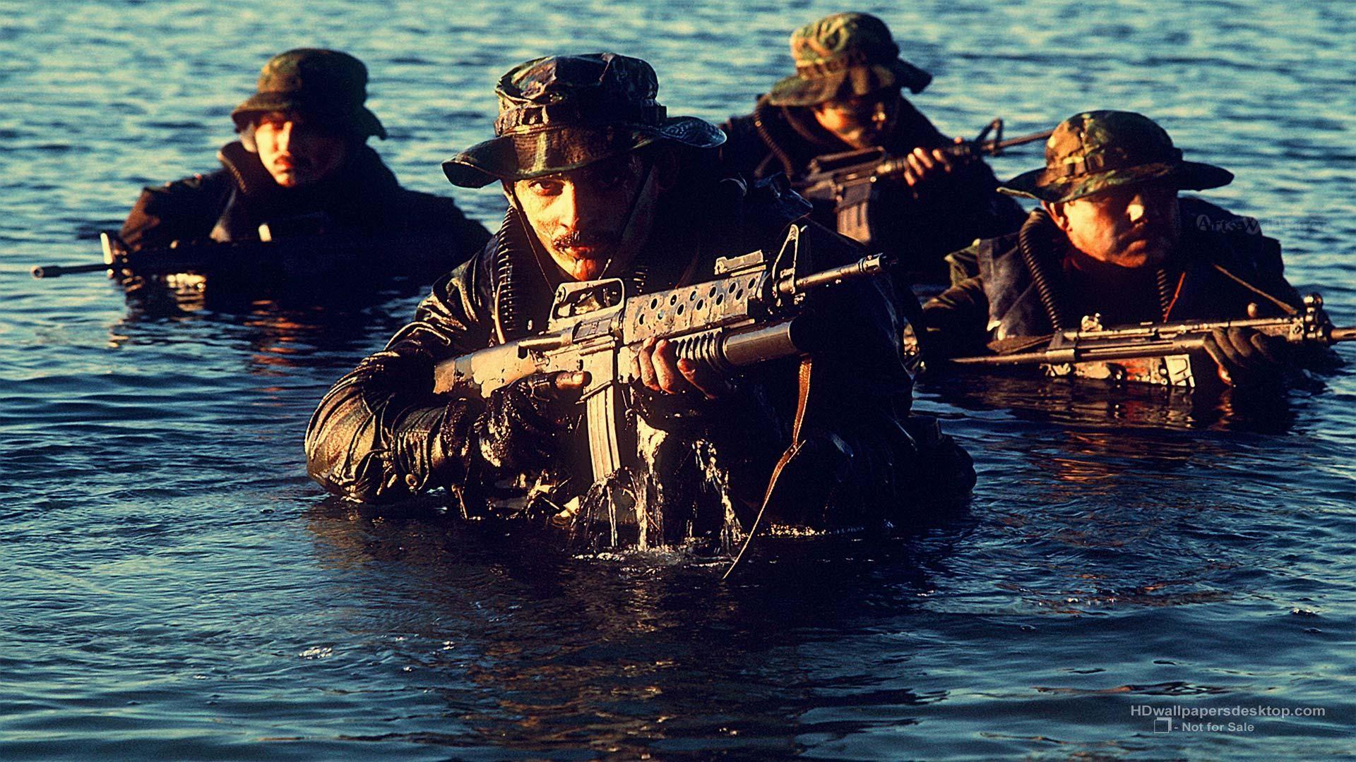 best ideas about Navy Seal Wallpaper on Pinterest Navy