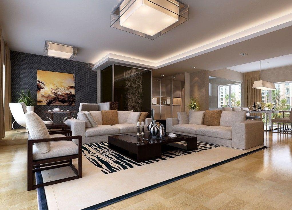 Interior Design Wohnzimmer Esszimmer Wohnzimmer Pinterest - aktuelle trends esszimmer mobel modern