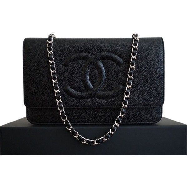 Chanel Pre-owned - BAG zc1Ht