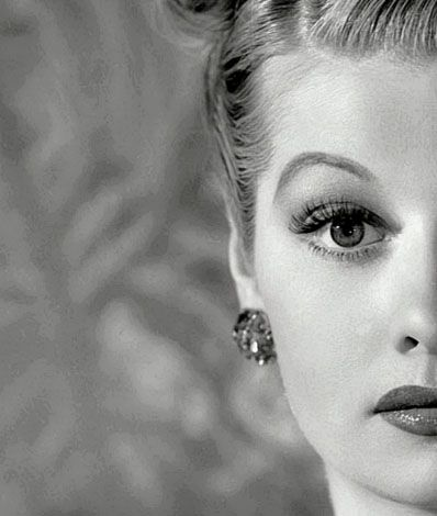 Actresses Photo: Lucille Ball