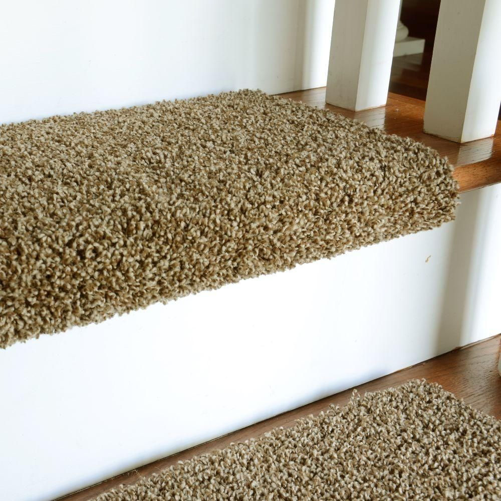 Awesome Best Images, Photos And Pictures About Stylish Stair Carpet Ideas  #staircarpet #redstaircarpet #stylishcarpetideas Related Search: Stair  Carpet Ideas, ...