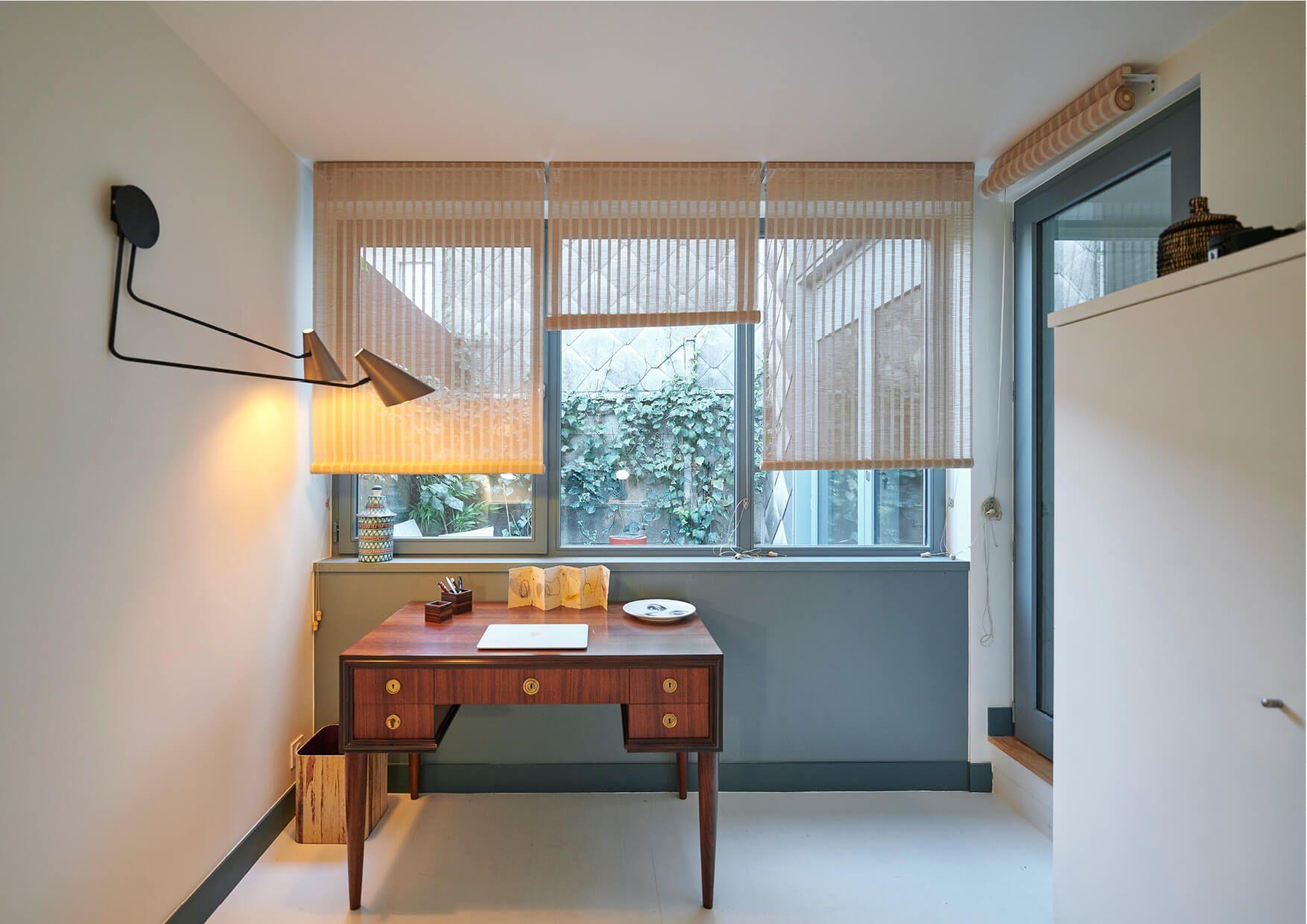 39+ Garage transforme en chambre ideas in 2021