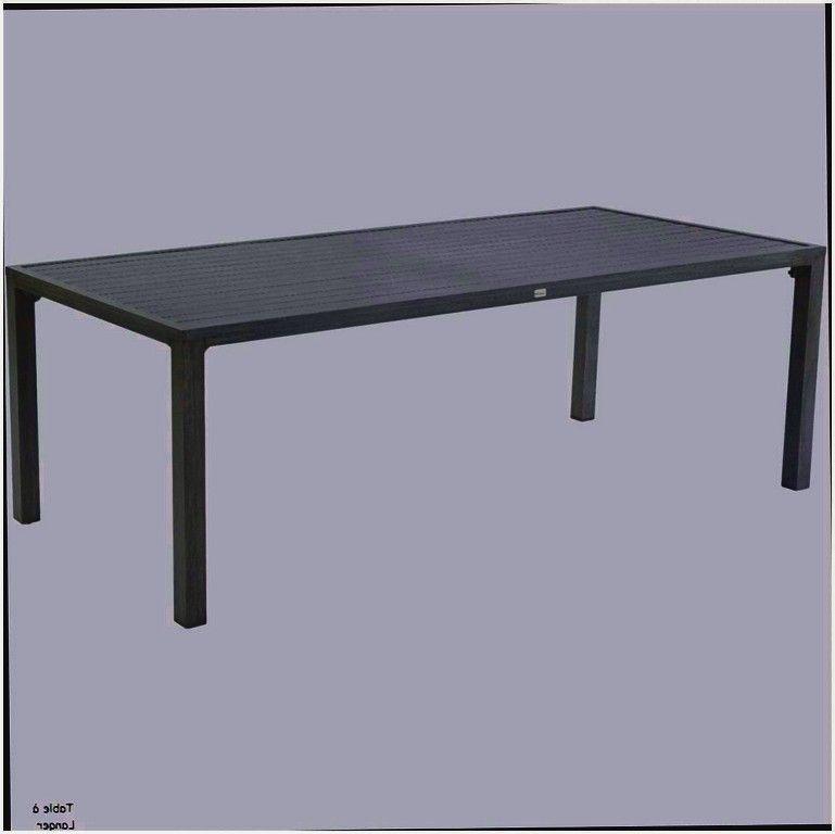 Table Basse Relevable Ikea Table Basse Relevable Conforama Table Basse Relevable Scandinave Table Basse Relevable But Table Basse Ronde Home Decor Living Room Designs House Design