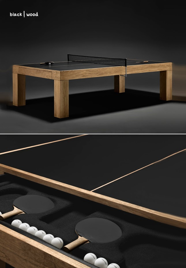 Pin By Yod On Furniture Ping Pong Table Table Pool Table