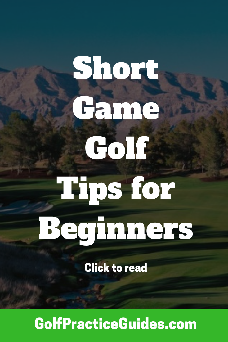 Short Game Practice Plan Golf chipping, Golf chipping