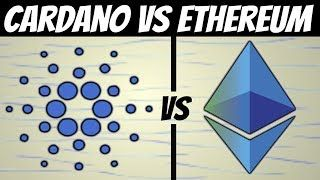 How do you buy cardano cryptocurrency