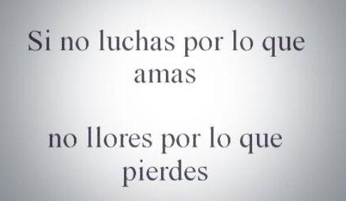 Frases Bonitas De Amistad Y De Amor Para Twitter Instagram Y
