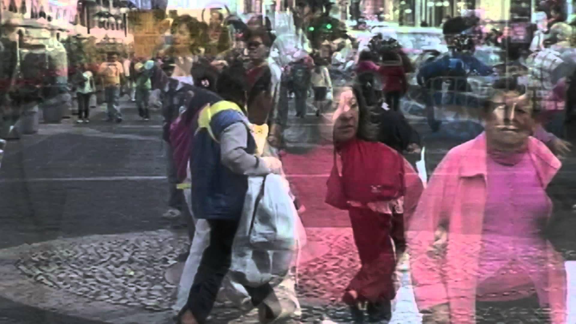 CUSAS QUE ORIGINAN LA COLITIS NERVIOSA