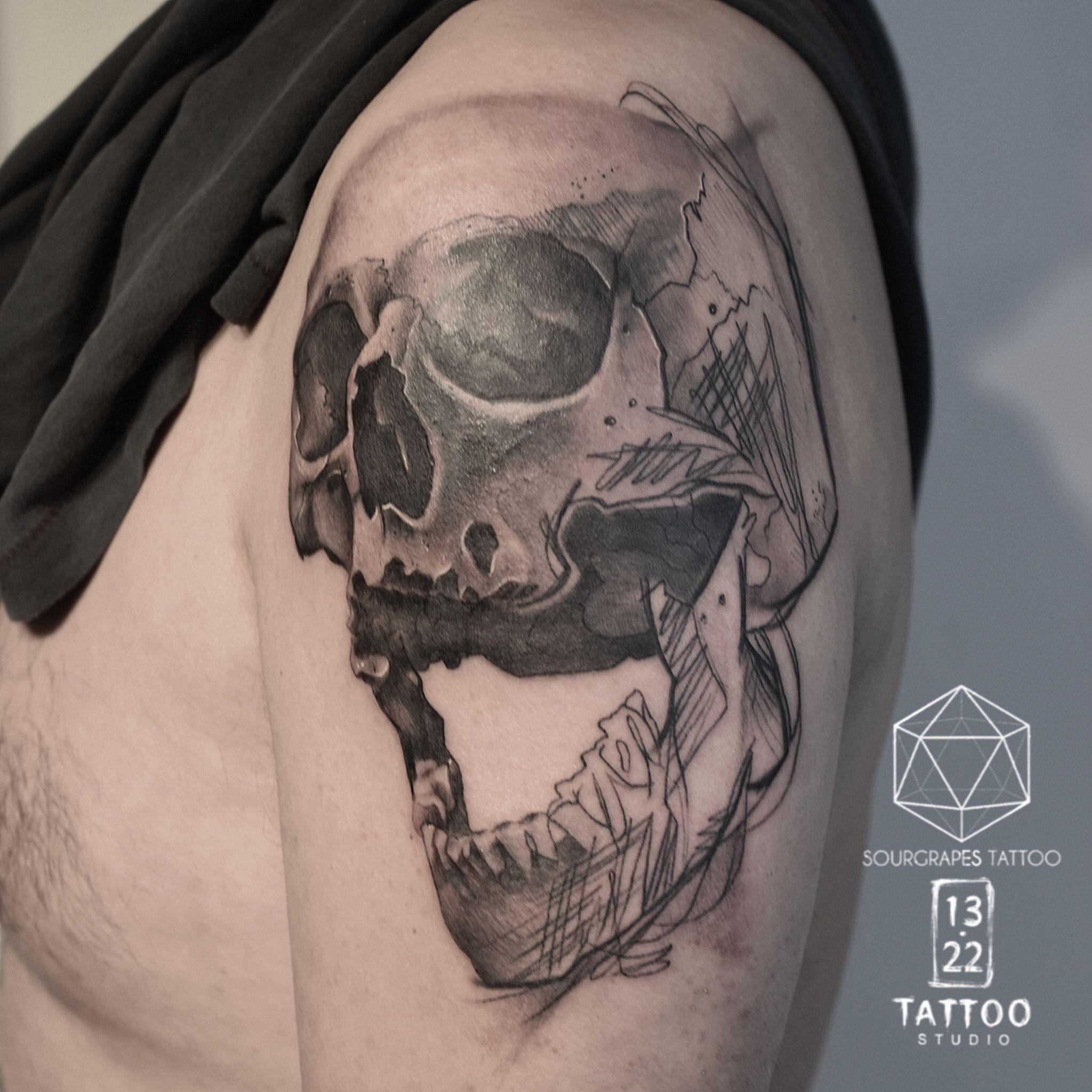 13 22 Tattoo Studio London Custom Tattoo Artist Mr J Best Sourgrapestattoo Www 1322tattoo Uk Info 1322tattoo Uk Specia Tattoo Studio Tattoos Custom Tattoo