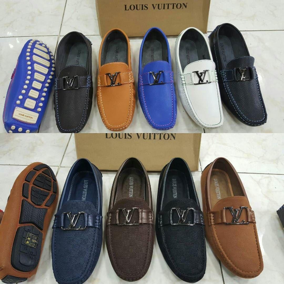 Lv shoes, Dress shoes men