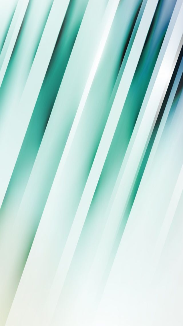 Abstract Glass Icicle #iPhone #5s #Wallpaper