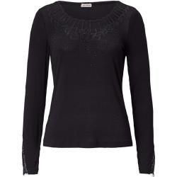 Photo of Shirt, Alba Moda Alba Moda