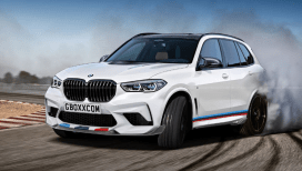 2020 Bmw Z5 Coupe Release Date Specs Interior Colors Price Bmw X5 M Bmw X5 M Sport Bmw