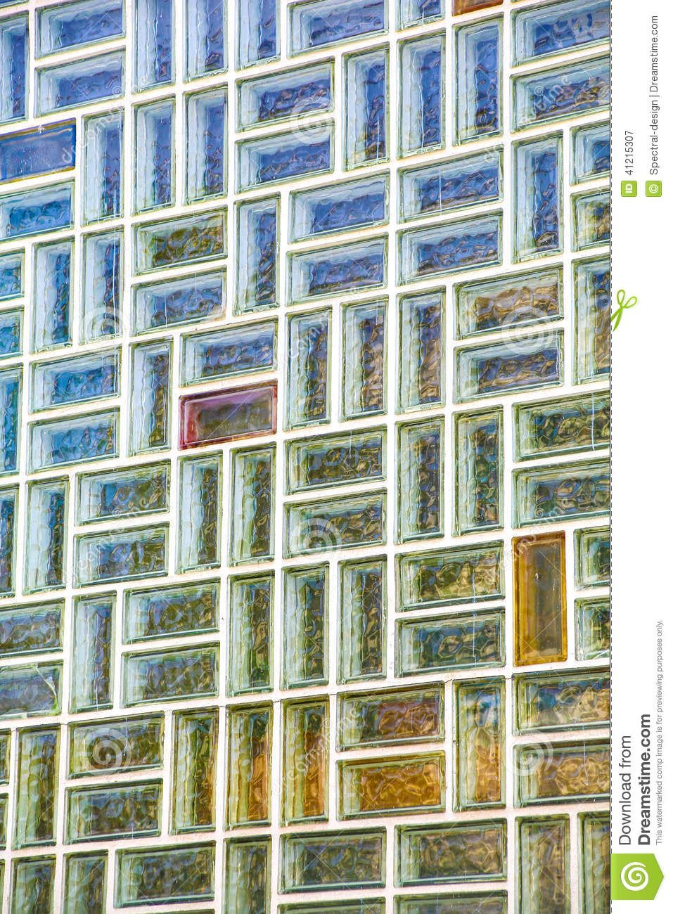 R sultat de recherche d 39 images pour brique de verre - Montage brique de verre exterieur ...