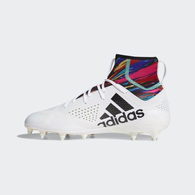 online shop botas de futbol