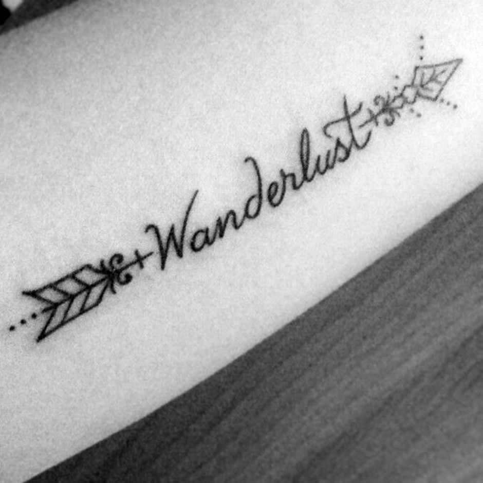 nos-na-trip-tattoo11