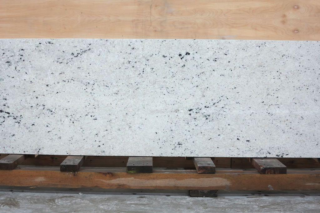 Colonial White Granite Remnant Granite Remnants Marble Quartz White Granite