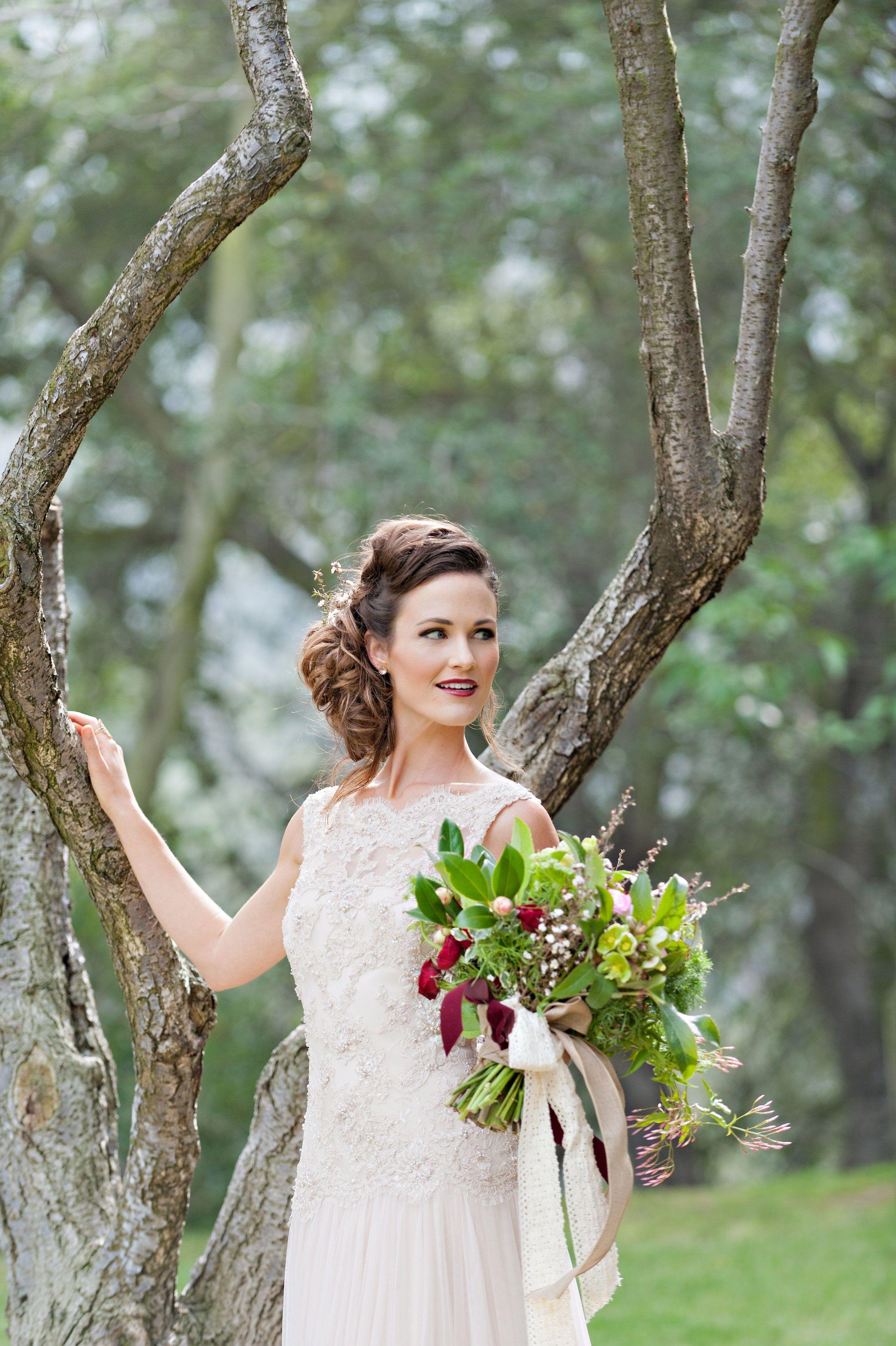 15+ Rose wedding dress downton abbey ideas