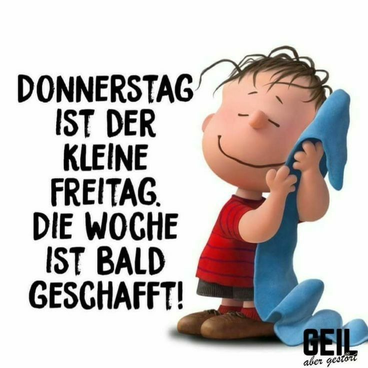 Photo of Donnerstag – Pin alles # Donnerstag Donnerstag – # Donnerstag #holzideen #holzidee …