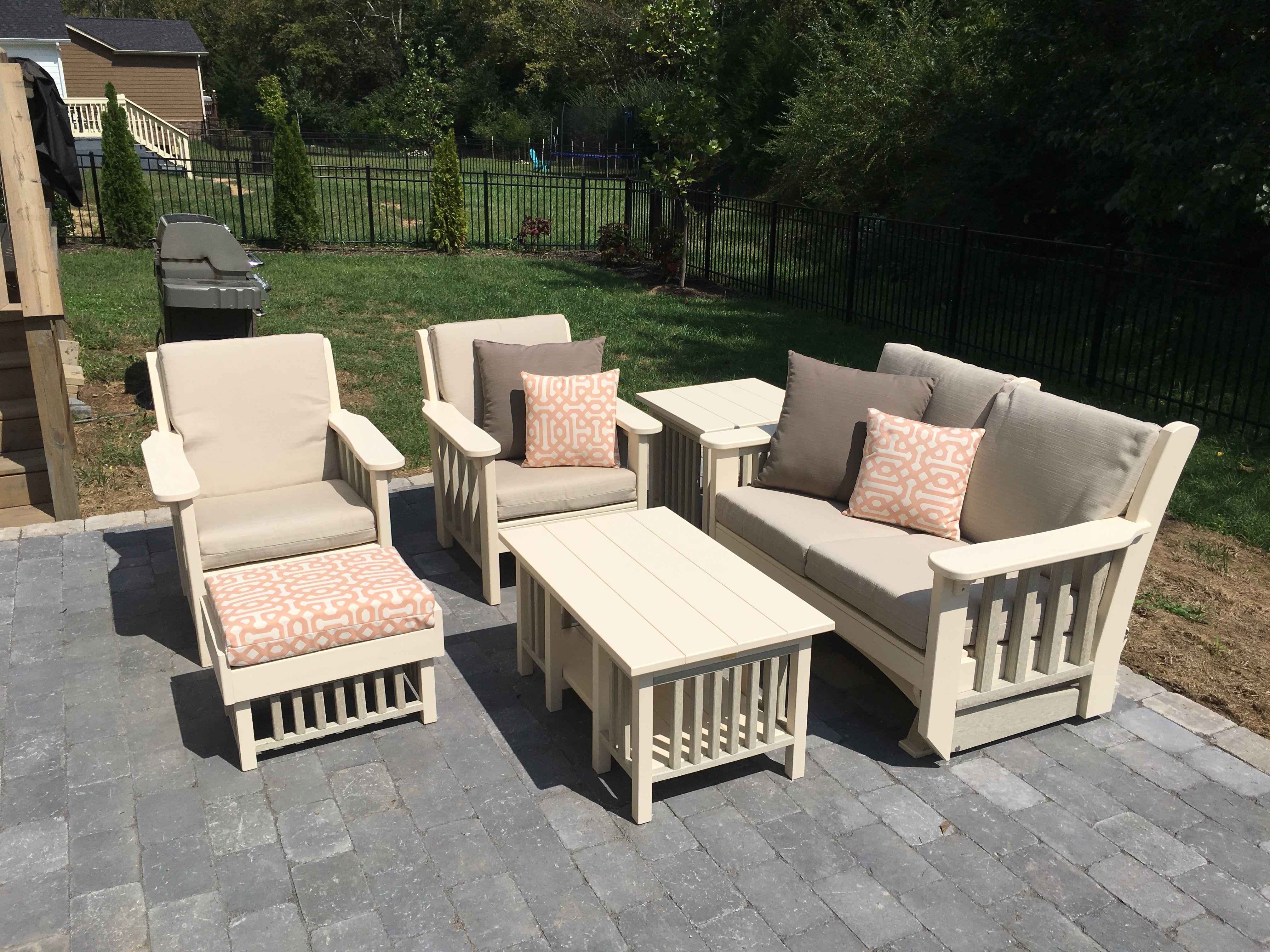 Exceptionnel Building Furniture, Shed Storage, Amish, Nashville, Outdoor Furniture Sets