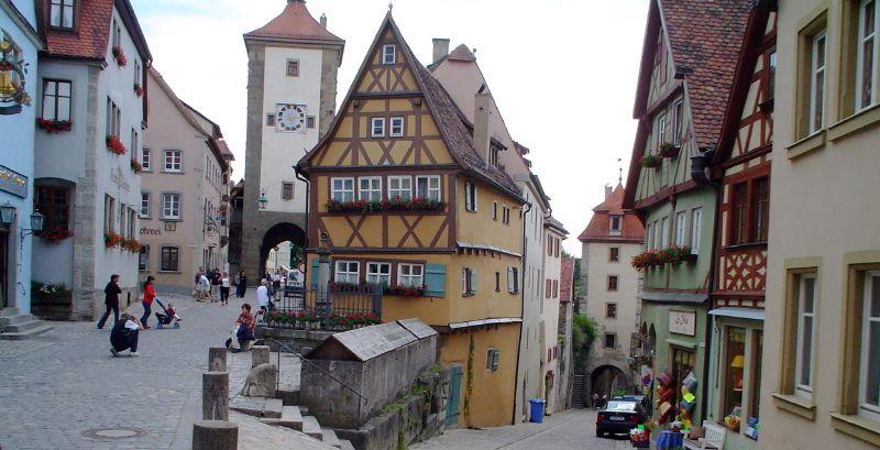 Holzkirchen, Germanystayed here during Oktoberfest Such a - holzkchen