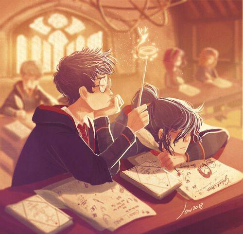 Hp Bilder 2 Harry Potter Marauders Harry Potter Universal Harry Potter Anime