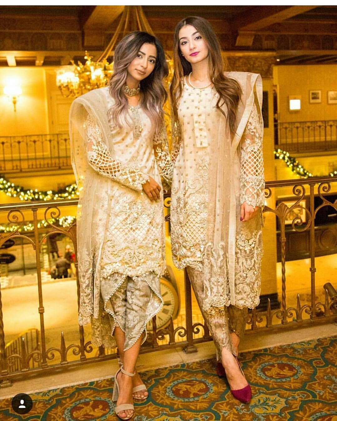 Pin By Elline On Pakistani Bridal In 2019
