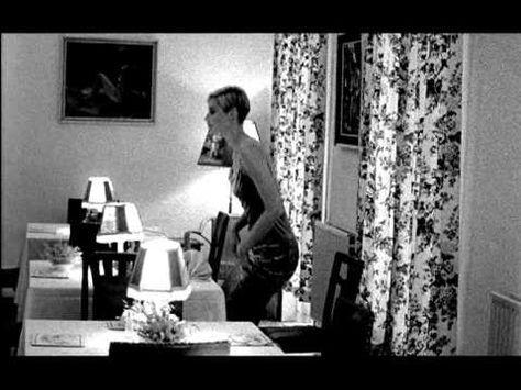Herbert Grönemeyer Du Bist Die Youtube A Pinterest Music