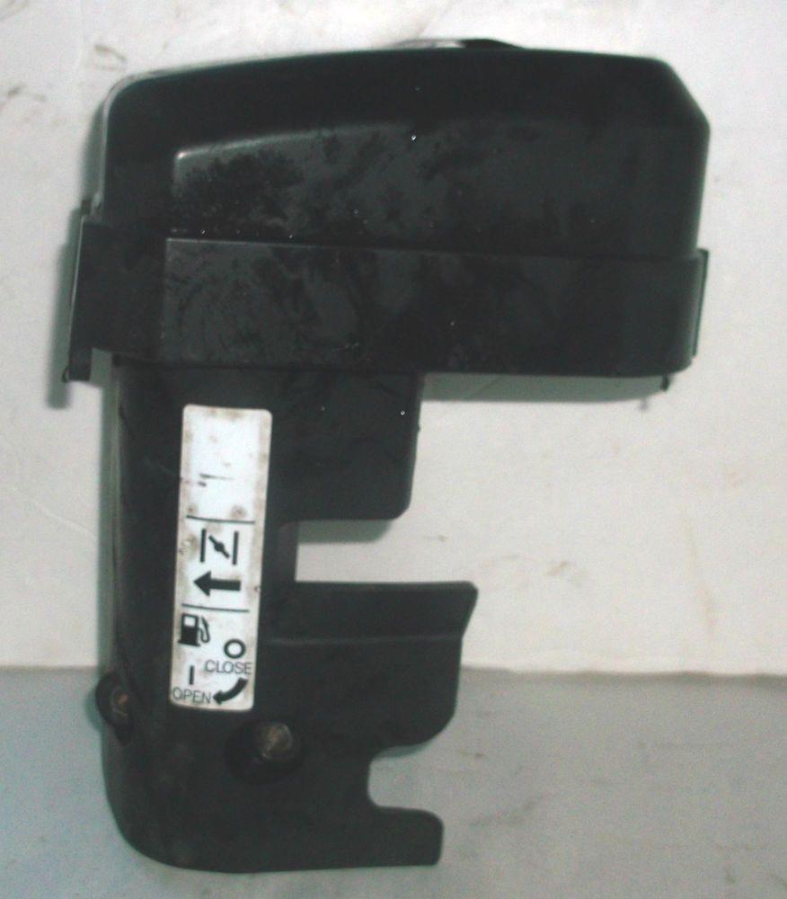 eb1ab8af57bab7c4031828530074395b robin subaru engine air filter assembly ex13, ex17, ex21 277 Subaru EX-21 Fi at soozxer.org