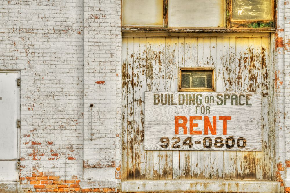 ForRent Rent prices, Forrent, Apartment decor