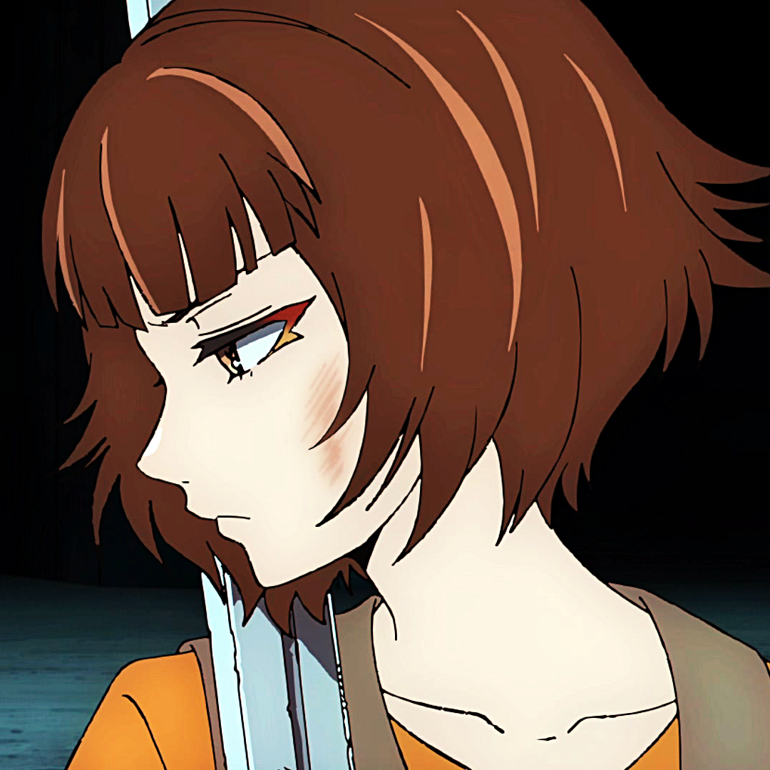 Tower of God Episode 9 Gallery Anime Shelter in 2020