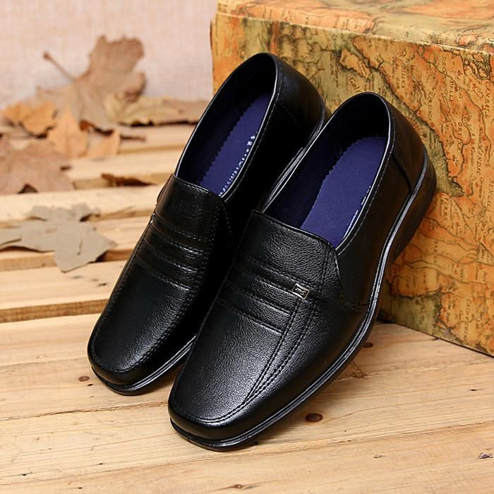 Now Available On Our Men Business Casu Check It Out Here