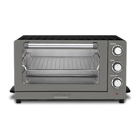 Tob 60n1 In 2020 Convection Toaster Oven Toaster Oven Countertop Oven
