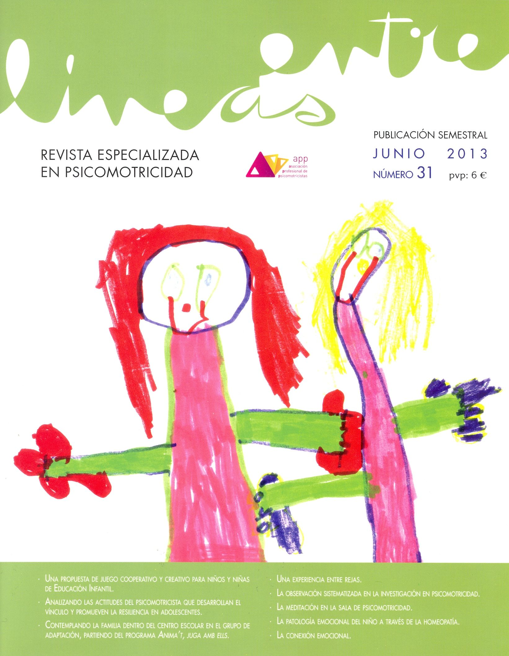 Pin De Biblioteca De La Uvic En Revistes D Educacio Juegos