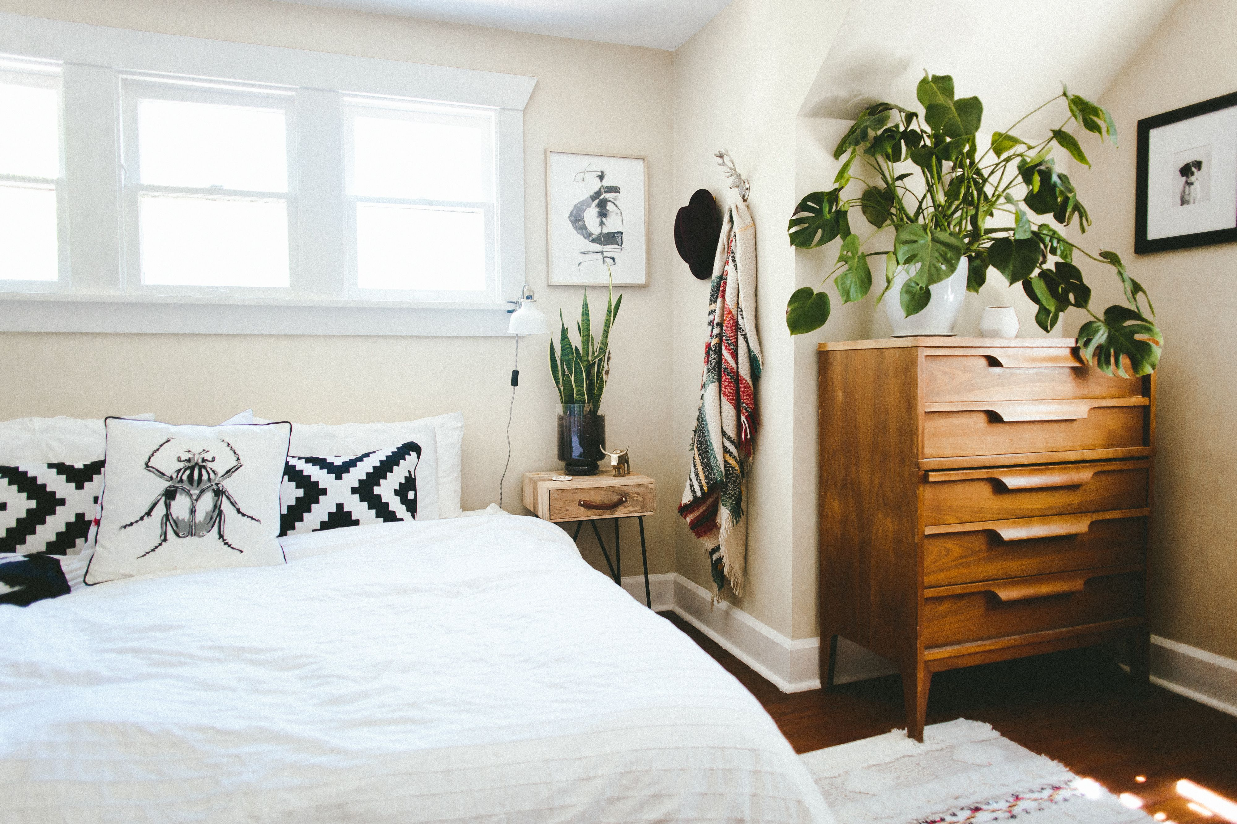 Feng Shui A Sneaky Tool for Feeling Good Home design
