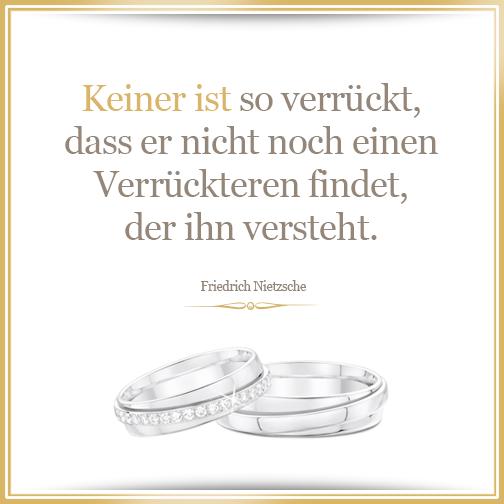 Na Wer Erkennt Sich Darin Wieder Hochzeitsspruch Poesie Hochzeitseinladung Spruche Hochzeit Hochzeitsspruche Hochzeitseinladung Spruche
