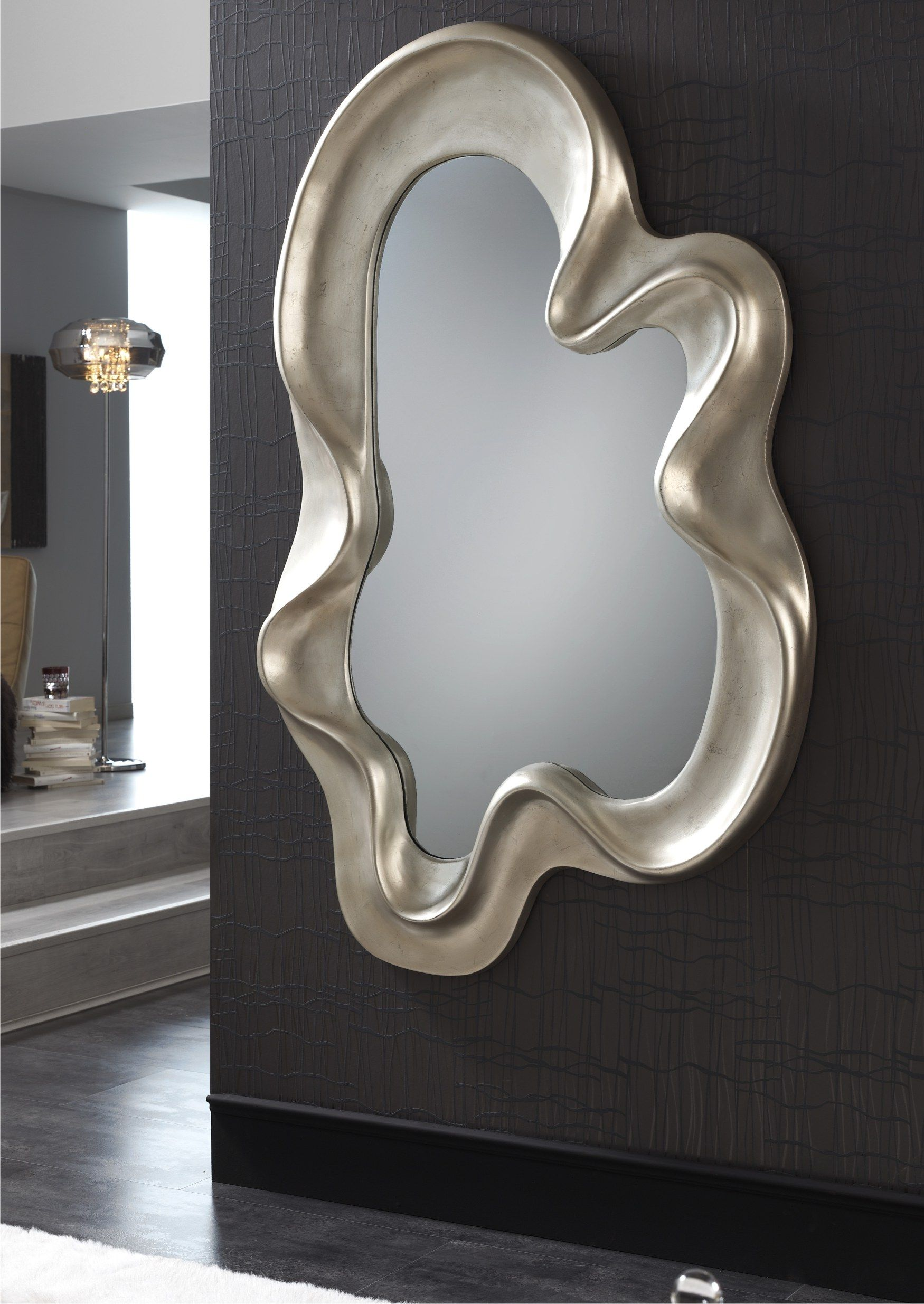 Espejo orion espejos pinterest mirror cool mirrors for Espejos decorativos baratos online