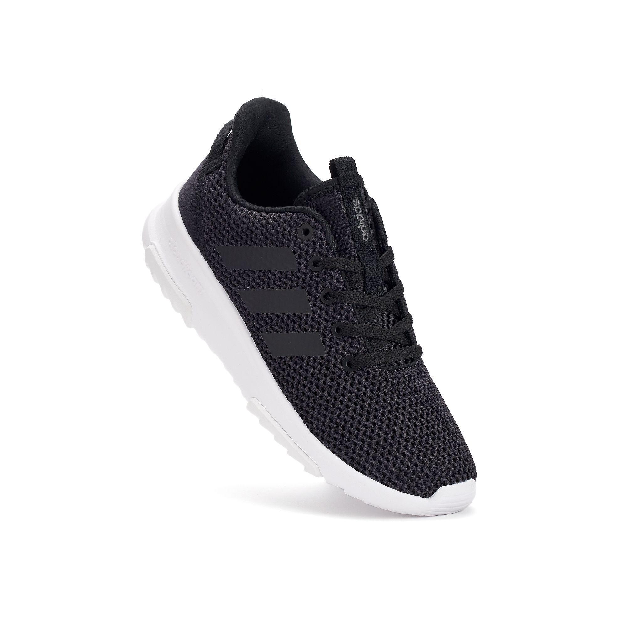 adidas Cloudfoam Racer TR Boys\u0027 Sneakers