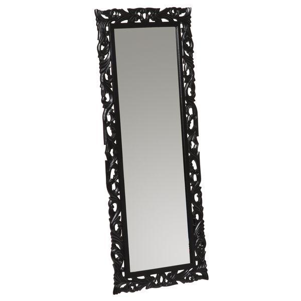 stora speglar rusta